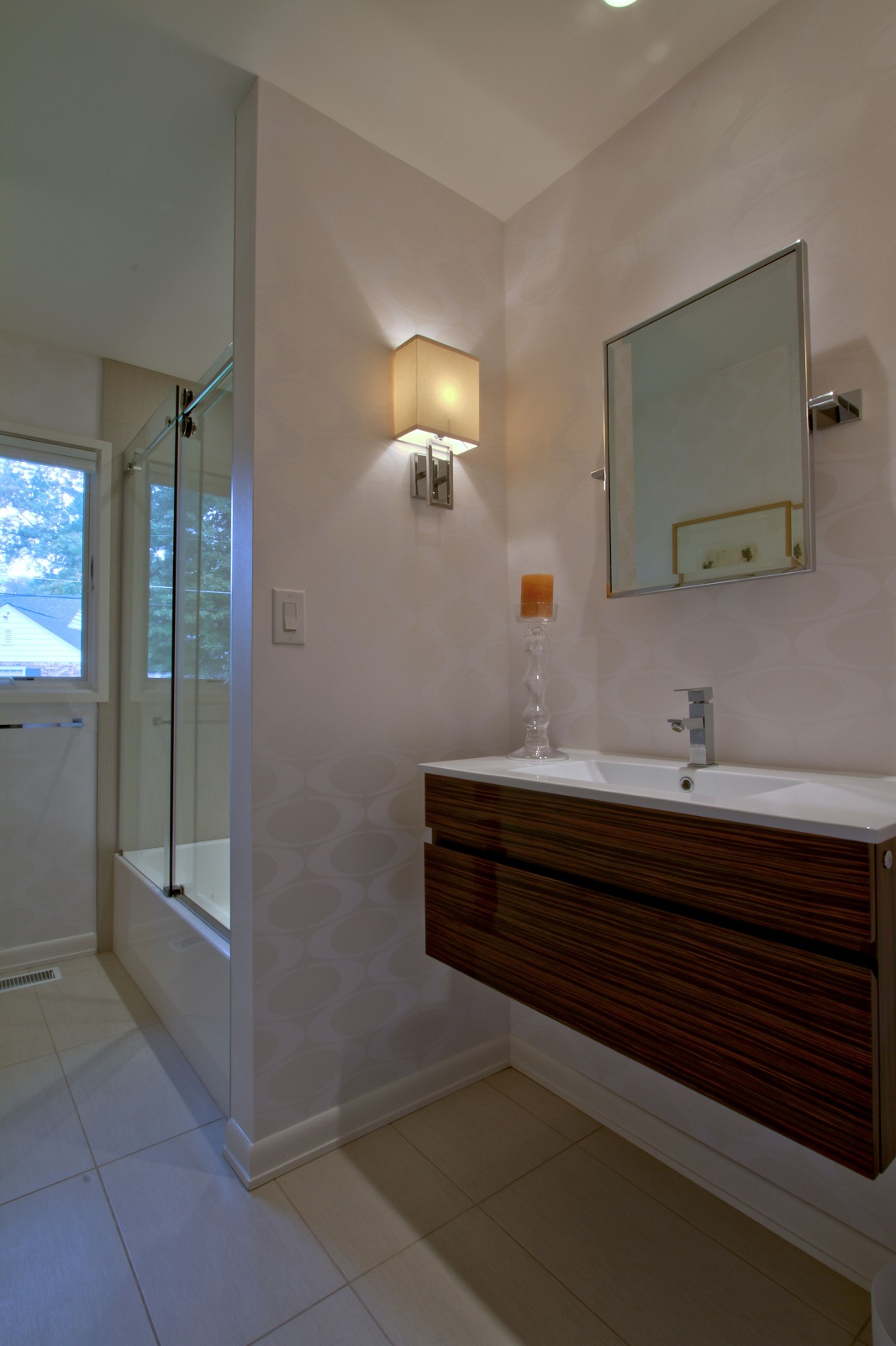 Bathroom Remodeling | Indianapolis Contractor on Restroom Renovation  id=23193