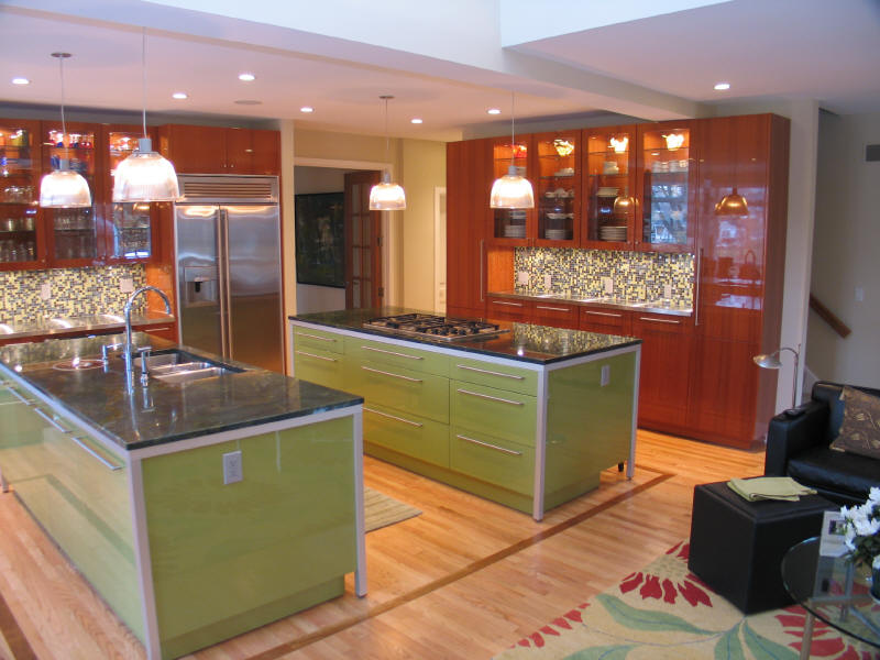 kitchen design jobs mn kitchen design indianapolis design ideas 503